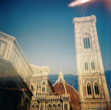 Lomo.Firenze