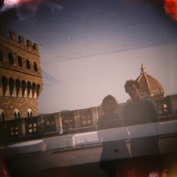 Lomo.Firenze.Palazzo