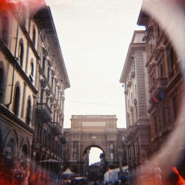 Lomo.Firenze.Repubblica