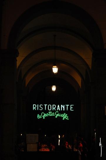 RistoGrottaGuelfa