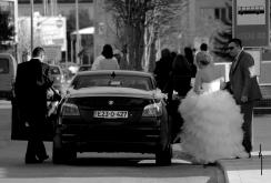 Mostar.IMG_0290