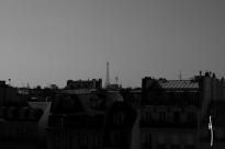 Paris.Panorama