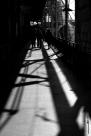 Paris.Pompidou