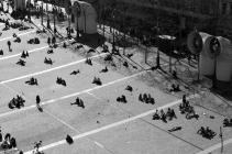 Paris.Pompidou2
