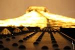 Paris.Torre