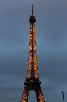 Paris.TourEiffel1