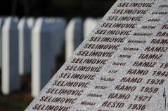 Srebrenica.IMG_0135