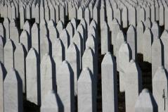 Srebrenica.IMG_0148