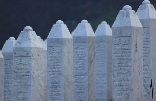 Srebrenica.IMG_0159