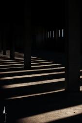 Srebrenica.IMG_0182