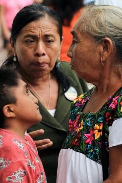 helena sanchez hache foto photo portrait mexico fotoperiodismo documental portrait retrato