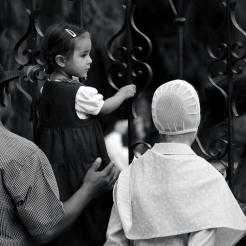 helena sanchez hache foto photo retrato mexico documental fotoperiodismo