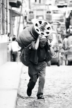 Helena Sanchez hache foto retrato guatemala fotoperiodista documentary