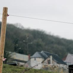 helena sanchez hache foto photo belgica belgique documental fotoperiodismo