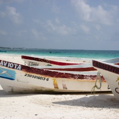 helena sanchez hache fotografia playa del carmen mexico