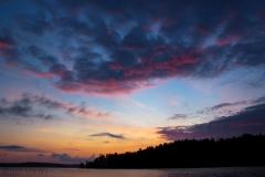 helena sanchez hache fotografia helsinki finland