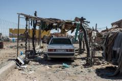 helena sanchez hache foto photo sahara refugees saharauis fotoperiodismo documental