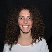 retrahere hache retrato portrait helena sanchez clara torroba