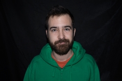 retrahere hache retrato portrait helena sanchez fran pando