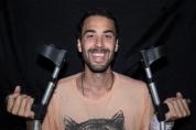 retrahere hache retrato portrait helena sanchez alejandro panes momentoverso