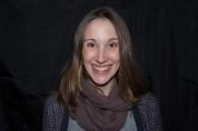 retrahere hache retrato portrait helena sanchez Pilar Esteban