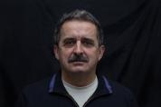 retrahere hache retrato portrait helena sanchez raul García