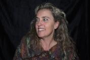 retrahere hache retrato portrait helena sanchez silvia chiesa
