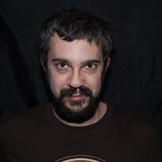 retrahere hache retrato portrait helena sanchez Uzul Bruss