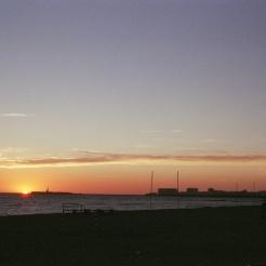 Cádiz. Junio 2016