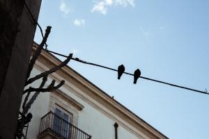 sicilia helena sanchez hache travel italia photo fotografia fotoperiodismo